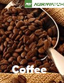 Fundamental  supply and demand analysis and forecast outlook of Coffee markets